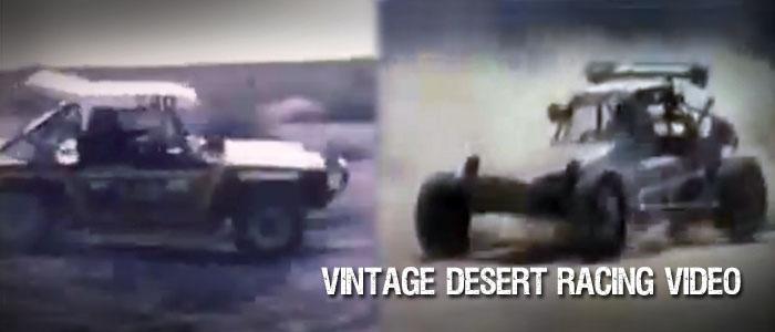 vintage-desert-racing-video-off-road-action-700x300
