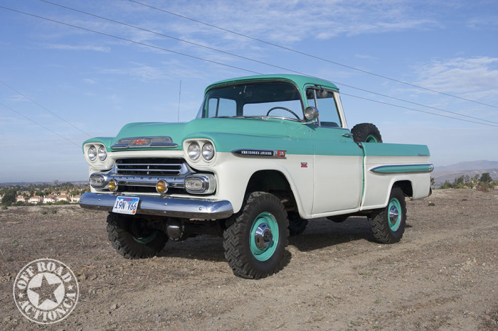 1959_chevy_napco_gary_hough_off_road_action_01