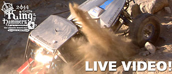 Thumbnail image for 2014 King Of The Hammers Live Coverage