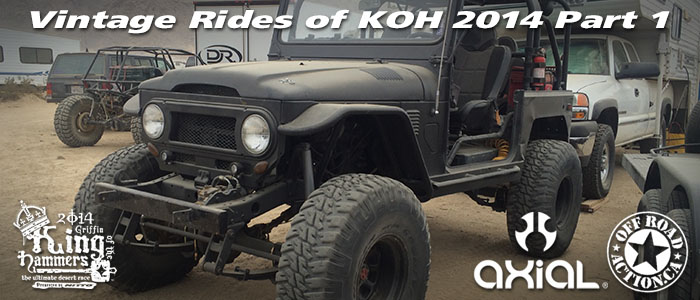 2014_king_of_the_hammers_vintage_rides_off_road_action_1
