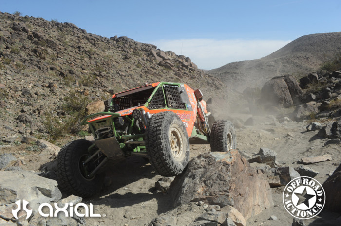 5252 2014-koh-axial-off-road-action-getsomephoto-0977