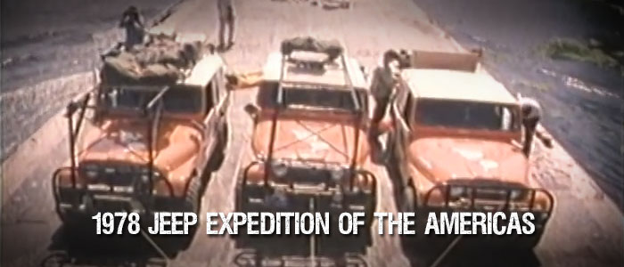 1978-jeep-expedition-off-road-action-700x300