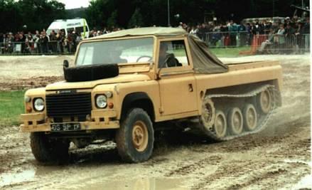 land_rover_tank_tracks-2