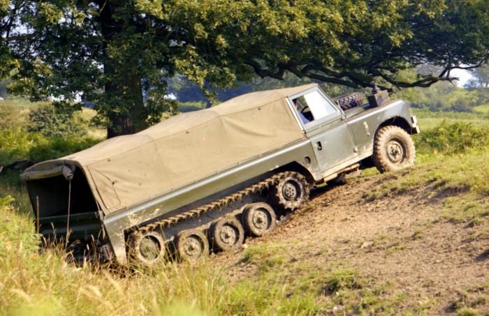 land_rover_tank_tracks-3