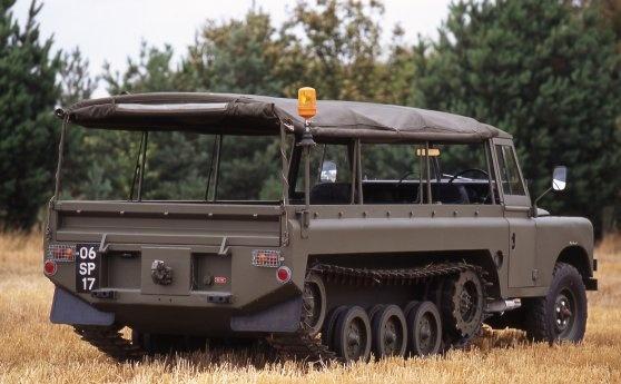 land_rover_tank_tracks