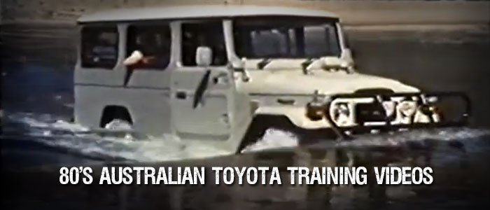 toyota-training-off-road-action-700x300