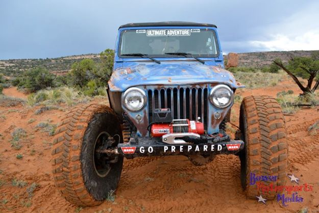 2014_moab_easter_jeep_safari_warn_02
