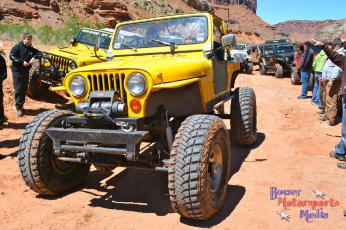 2014_moab_easter_jeep_safari_warn_03