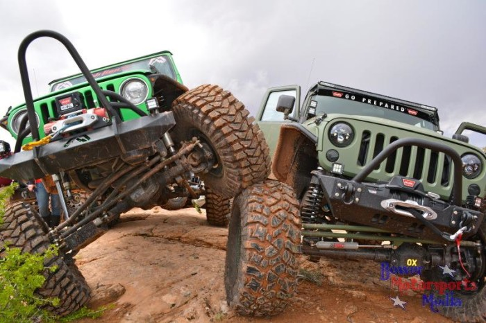 2014_moab_easter_jeep_safari_warn_04