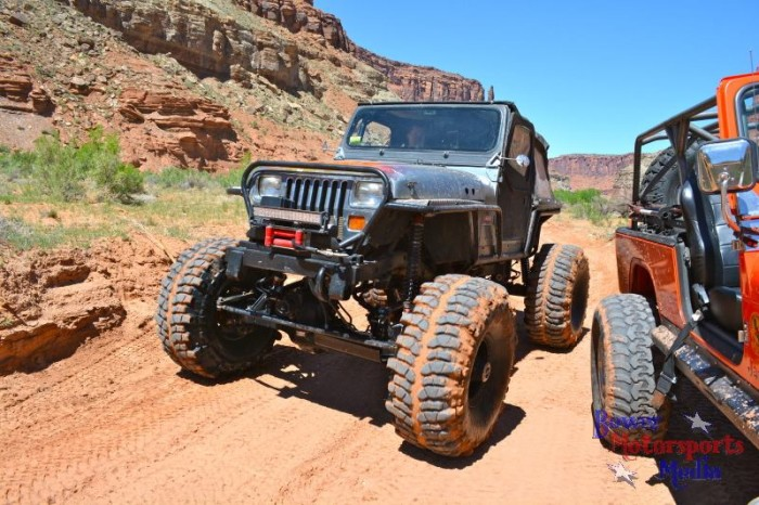 2014_moab_easter_jeep_safari_warn_05