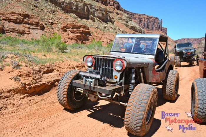 2014_moab_easter_jeep_safari_warn_07