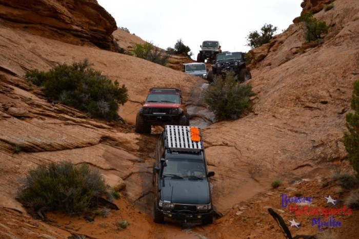 2014_moab_easter_jeep_safari_warn_08