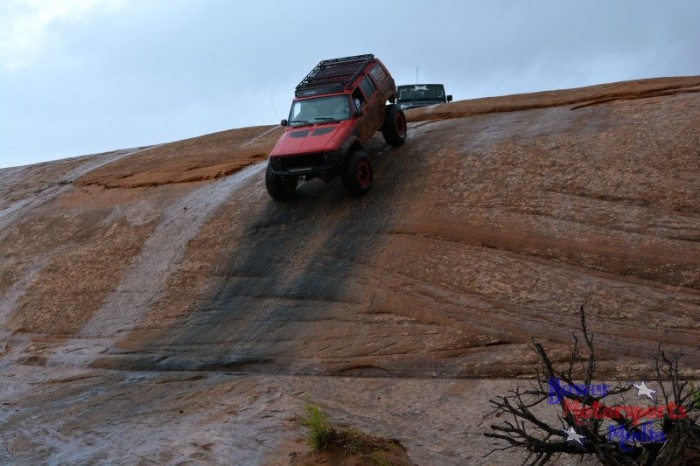 2014_moab_easter_jeep_safari_warn_09
