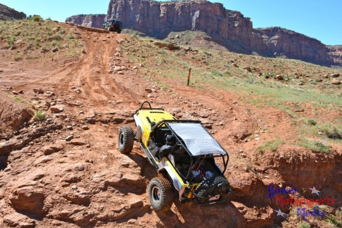 2014_moab_easter_jeep_safari_warn_10
