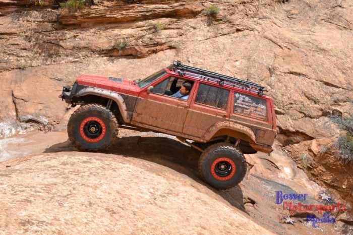 2014_moab_easter_jeep_safari_warn_11