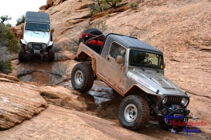 2014_moab_easter_jeep_safari_warn_12