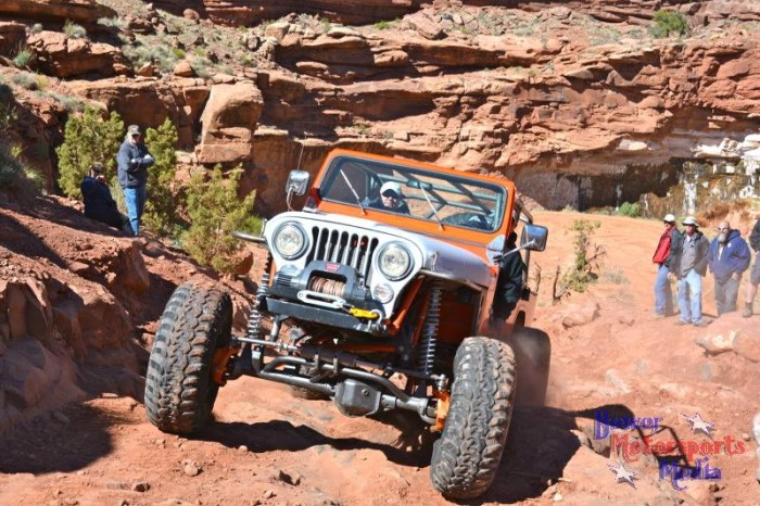 2014_moab_easter_jeep_safari_warn_14