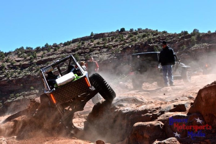 2014_moab_easter_jeep_safari_warn_15