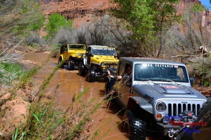 2014_moab_easter_jeep_safari_warn_16