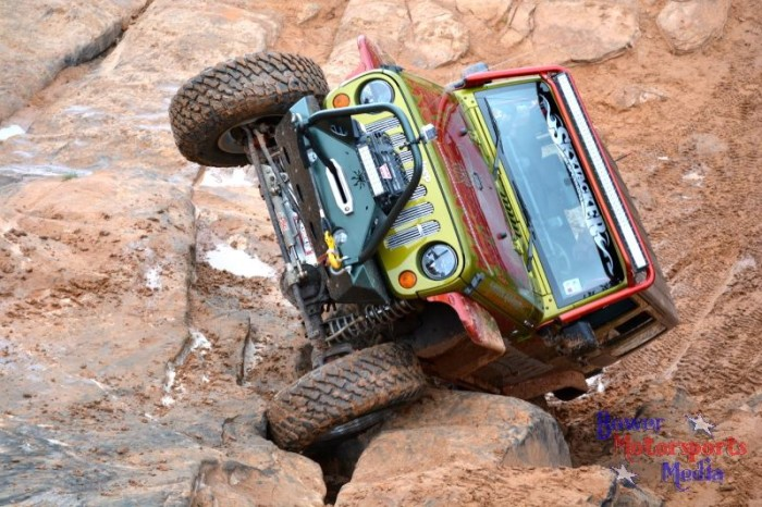 2014_moab_easter_jeep_safari_warn_17