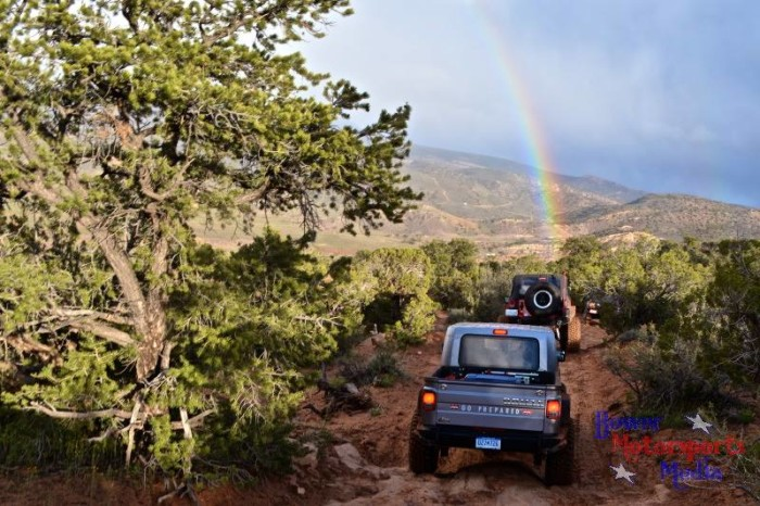 2014_moab_easter_jeep_safari_warn_18