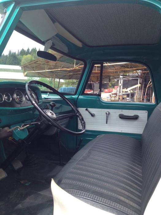 1961_dodge_power_wagon_04