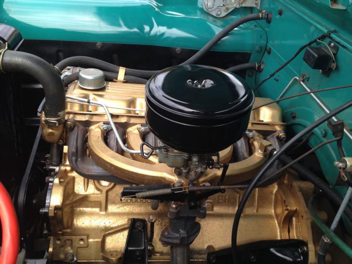 1961_dodge_power_wagon_05