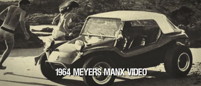 1964-meyers-manx-video-off-road-action-700x300