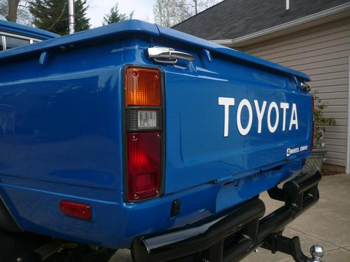 1980_restored_toyota_4x4_18