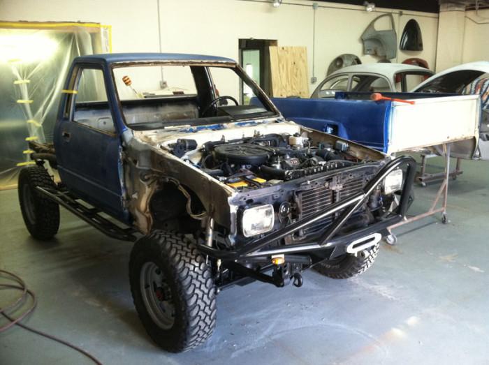 1984_restored_toyota_4wd_truck_19