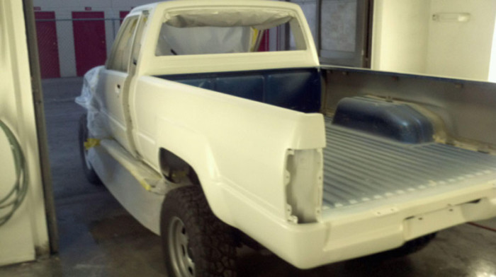 1984_restored_toyota_4wd_truck_20