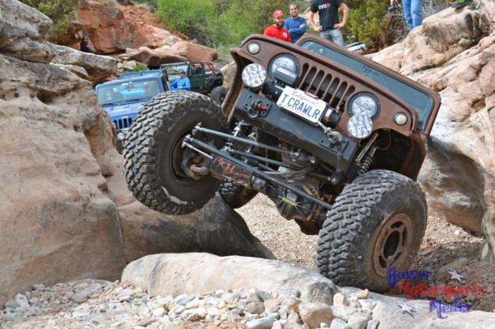 2014_moab_easter_jeep_safari_part2_03