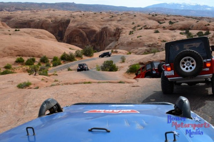 2014_moab_easter_jeep_safari_part2_06
