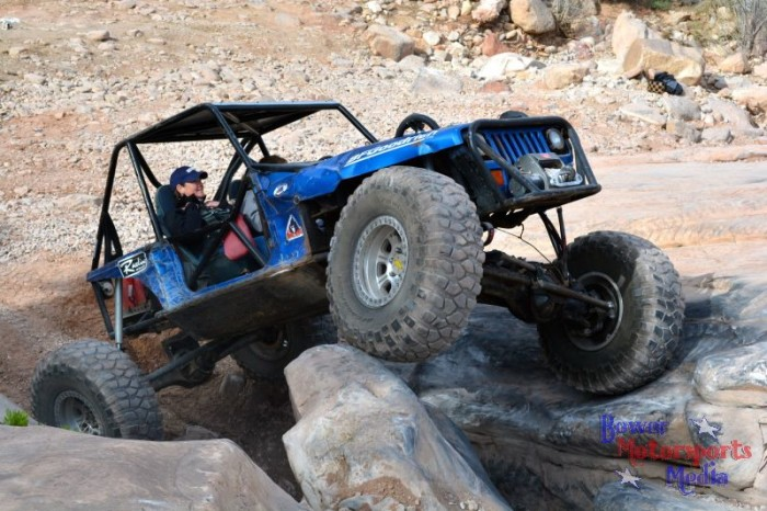 2014_moab_easter_jeep_safari_part2_07