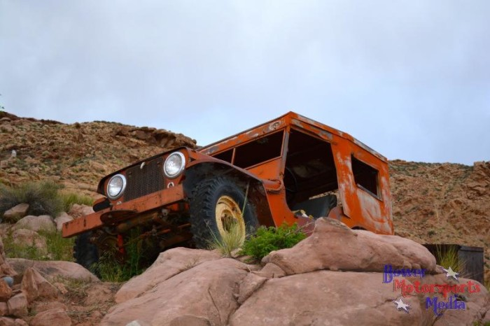2014_moab_easter_jeep_safari_part2_08