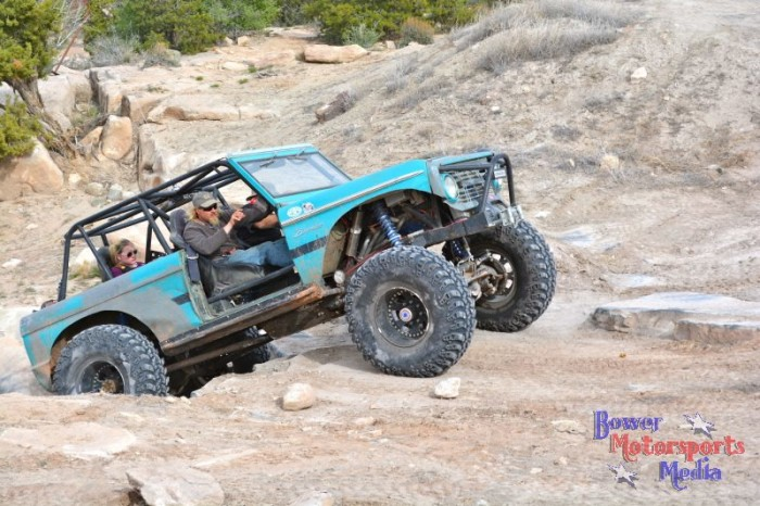 2014_moab_easter_jeep_safari_part2_10