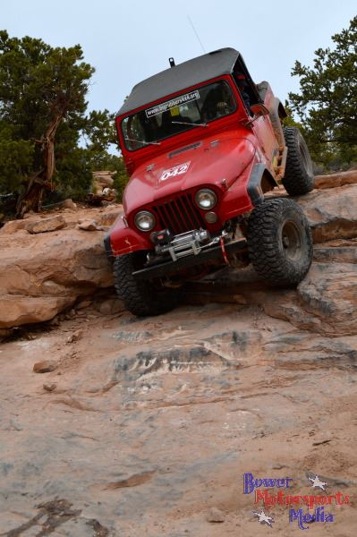 2014_moab_easter_jeep_safari_part2_12