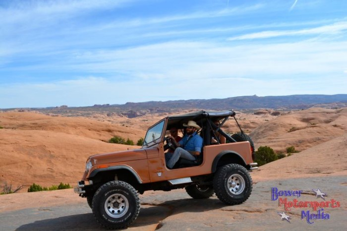 2014_moab_easter_jeep_safari_part2_13