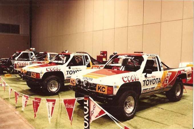 80s_toyota_ppi_race_trucks