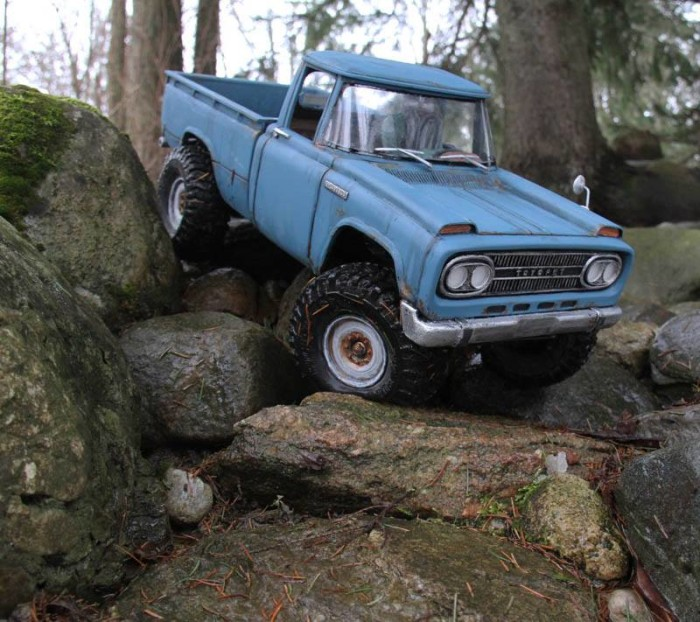 toyopet_stout_headquake_off_road_action_01