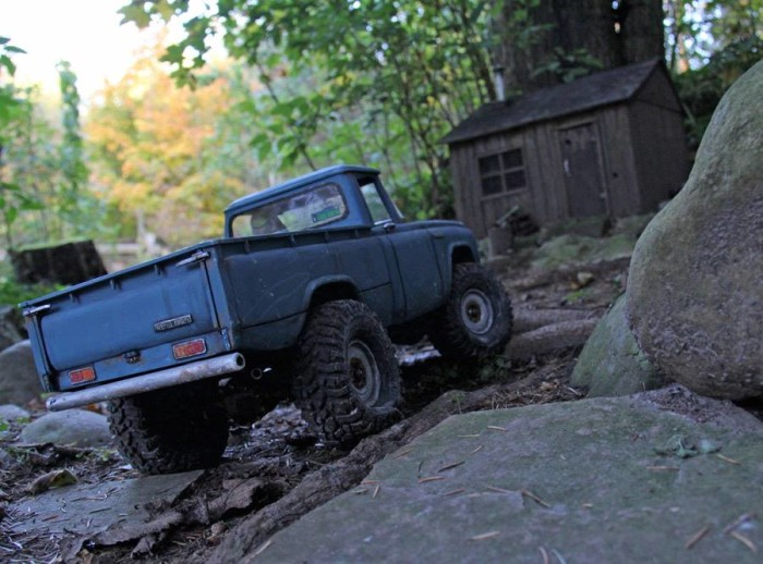 toyopet_stout_headquake_off_road_action_02