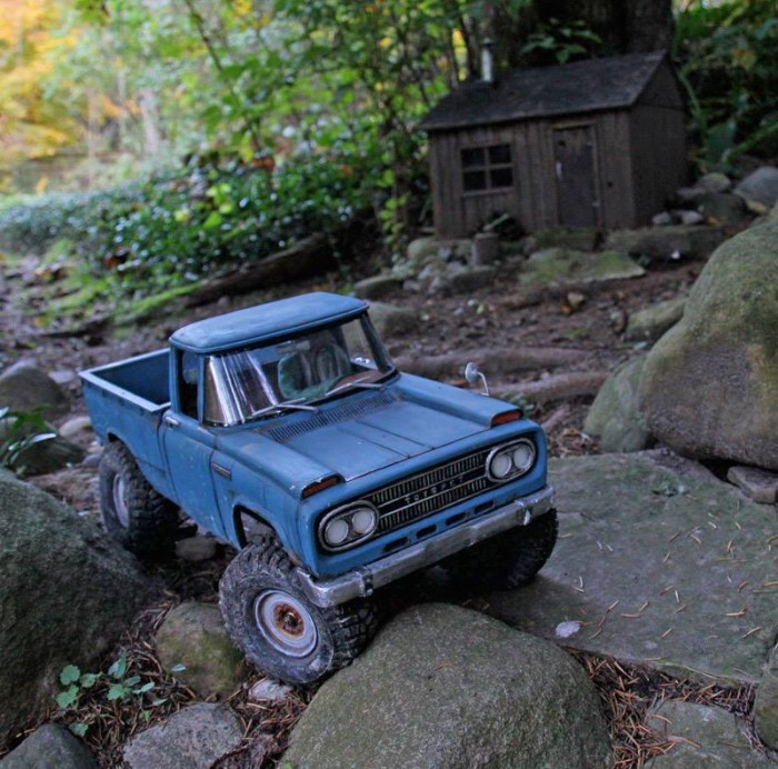 toyopet_stout_headquake_off_road_action_03