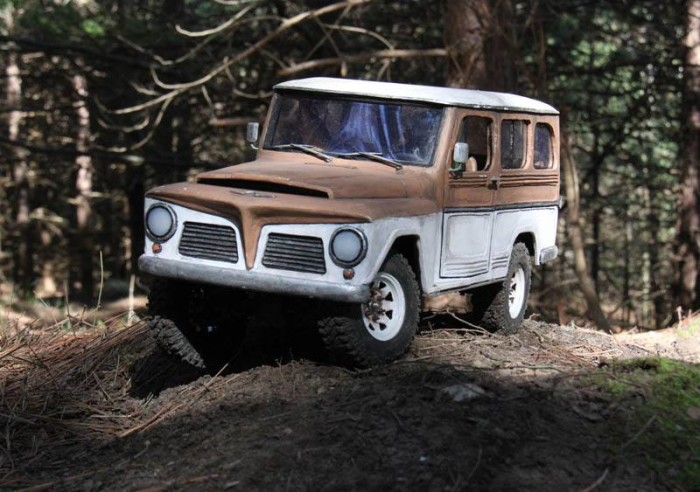 1967_jeep_willys_rural_headquake_off_road_action_01