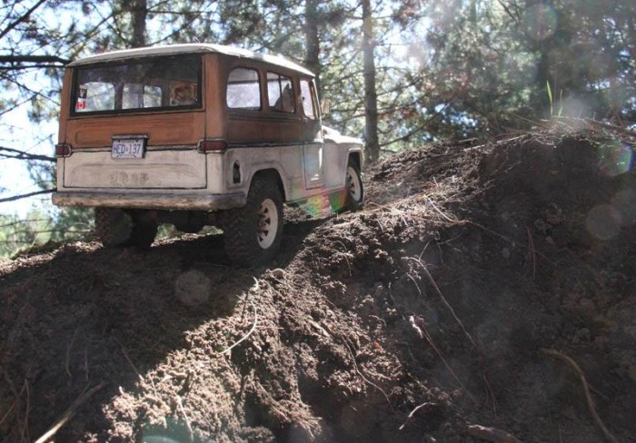 1967_jeep_willys_rural_headquake_off_road_action_02