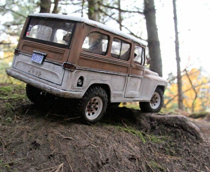 1967_jeep_willys_rural_headquake_off_road_action_03