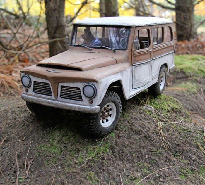1967_jeep_willys_rural_headquake_off_road_action_04