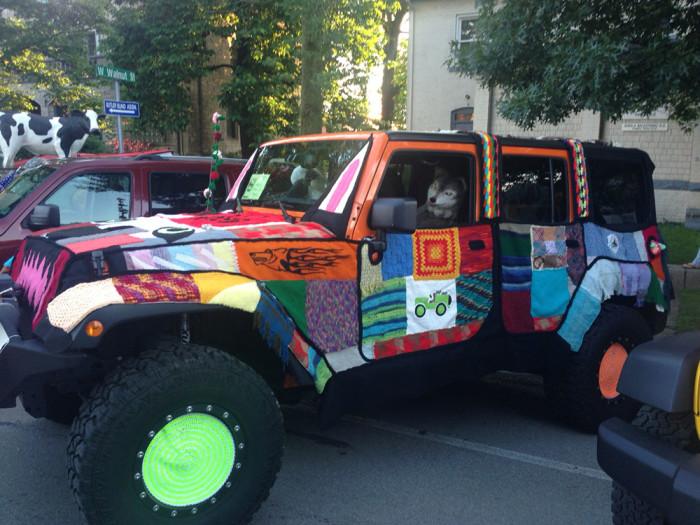 2014_bantam_jeep_festival_05