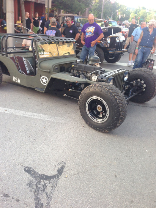 2014_bantam_jeep_festival_15