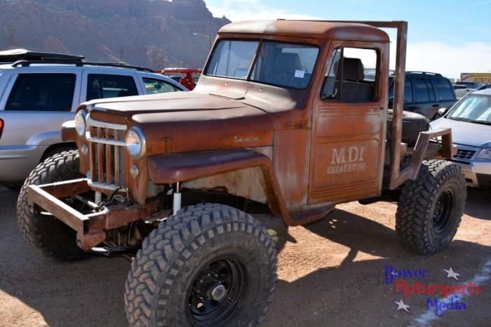 2014_moab_easter_jeep_safari_part3_01
