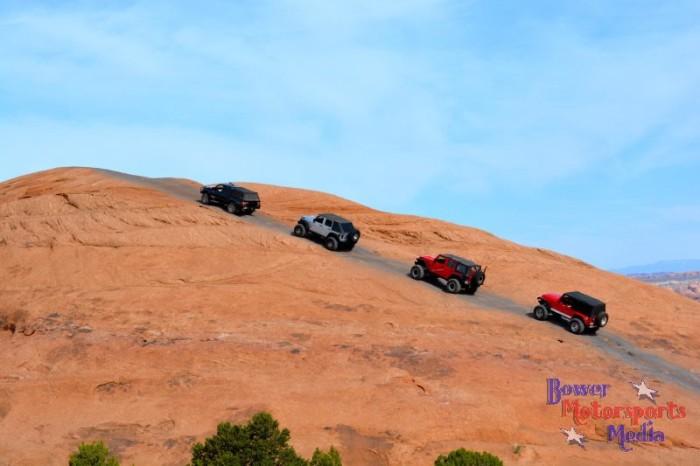 2014_moab_easter_jeep_safari_part3_02